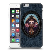 Official Brigid Ashwood Fantasy The Locust Queen Hard Back Case For Apple Iphone 6 Plus / 6S Plus