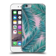Official Mark Ashkenazi Banana Life Palm Tree Soft Gel Case For Apple Iphone 6 / 6S