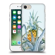 Official Mark Ashkenazi Banana Life Tropical Filing Soft Gel Case For Apple Iphone 7