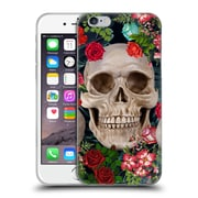 Official Mark Ashkenazi Banana Life Tropic Scary Soft Gel Case For Apple Iphone 6 / 6S