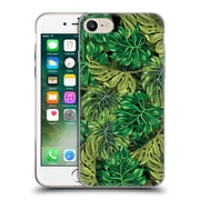 Official Mark Ashkenazi Banana Life Tropical Haven Soft Gel Case For Apple Iphone 7