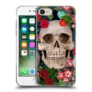 Official Mark Ashkenazi Banana Life Tropic Scary Soft Gel Case For Apple Iphone 7