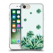 Official Mark Ashkenazi Banana Life Tropical Stars Soft Gel Case For Apple Iphone 7