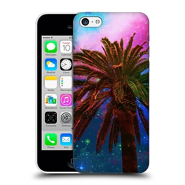 Official Haroulita Fantasy 3 Spalm Hard Back Case For Apple Iphone 5C