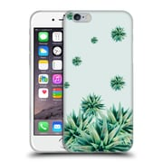 Official Mark Ashkenazi Banana Life Tropical Stars Soft Gel Case For Apple Iphone 6 / 6S