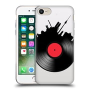 Official Mark Ashkenazi Music Berlin Soft Gel Case For Apple Iphone 7