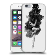 Official Robert Farkas Space The Born Of The Universe Soft Gel Case For Apple Iphone 6 / 6S