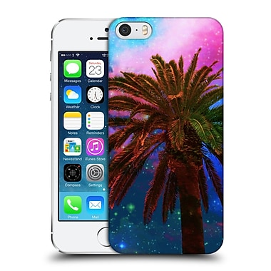 Official Haroulita Fantasy 3 Spalm Hard Back Case For Apple Iphone 5 / 5S / Se