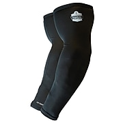 Chill-Its® 6690 Cooling Arm Sleeve, 2XL, 1 Pair (12386)