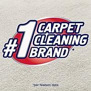 Resolve High Traffic Carpet Cleaner Foam, 22 Oz. (19200-00706)