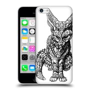 Official Bioworkz Wildlife Fennec Fox Hard Back Case For Apple Iphone 5C