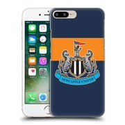 Official Newcastle United Fc Nufc 2016/17 Kit Change Hard Back Case For Apple Iphone 7 Plus