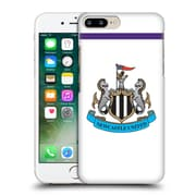 Official Newcastle United Fc Nufc 2016/17 Kit Third Hard Back Case For Apple Iphone 7 Plus