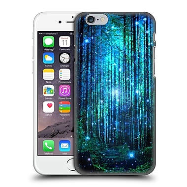 Official Haroulita Fantasy 1 Magical Path Hard Back Case For Apple Iphone 6 / 6S