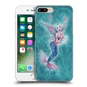 Official Brigid Ashwood Fairies 2 Coral Hard Back Case For Apple Iphone 7 Plus
