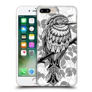 Official Bioworkz Aves Bee Eater Hard Back Case For Apple Iphone 7 Plus