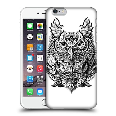 Official Bioworkz Aves 3 Century Owl Hard Back Case For Apple Iphone 6 Plus / 6S Plus
