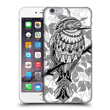 Official Bioworkz Aves Bee Eater Hard Back Case For Apple Iphone 6 Plus / 6S Plus