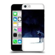 Official Robert Farkas Animals 3 I'M Going Back Hard Back Case For Apple Iphone 5C