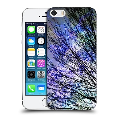 Official Haroulita Fantasy 1 Mystery Hard Back Case For Apple Iphone 5 / 5S / Se