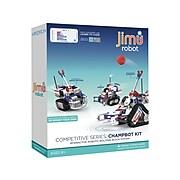 UBTech Competitive Series ChampBot Kit Building Set