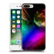 Official Haroulita Fantasy 4 Space Fun Hard Back Case For Apple Iphone 7 Plus