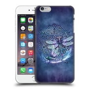 Official Brigid Ashwood Celtic Wisdom Dragonfly Hard Back Case For Apple Iphone 6 Plus / 6S Plus