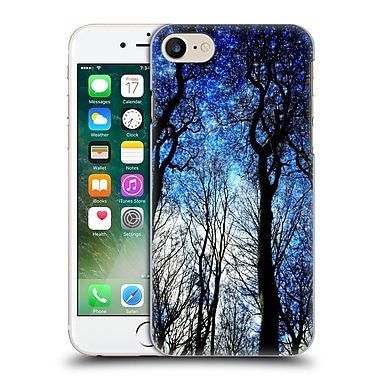 Official Haroulita Fantasy 1 Starry Sky Hard Back Case For Apple Iphone 7