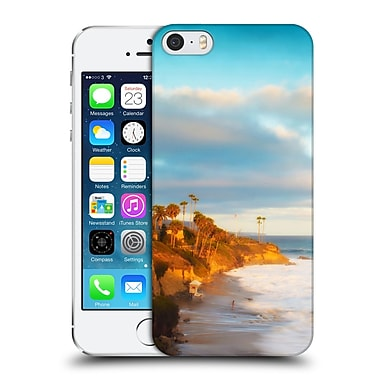 Official Haroulita Fantasy 3 Dream With Me Hard Back Case For Apple Iphone 5 / 5S / Se