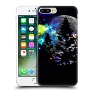 Official Haroulita Fantasy 4 Night Dreamers Hard Back Case For Apple Iphone 7 Plus