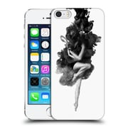 Official Robert Farkas Space The Born Of The Universe Hard Back Case For Apple Iphone 5 / 5S / Se