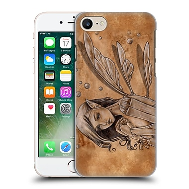 Official Brigid Ashwood Steampunk Repose Hard Back Case For Apple Iphone 7