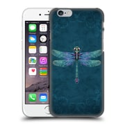 Official Brigid Ashwood Winged Things Dragonfly Hard Back Case For Apple Iphone 6 / 6S