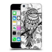 Official Bioworkz Aves Bee Eater Hard Back Case For Apple Iphone 5C