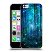 Official Haroulita Fantasy 1 Magical Path Soft Gel Case For Apple Iphone 5C