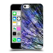 Official Haroulita Fantasy 1 Mystery Soft Gel Case For Apple Iphone 5C