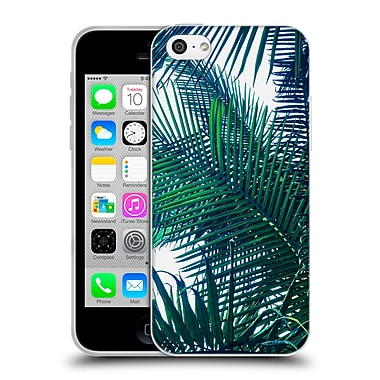 Official Haroulita Fantasy 3 Tropical Soft Gel Case For Apple Iphone 5C