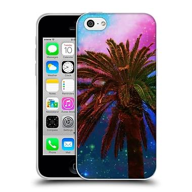 Official Haroulita Fantasy 3 Spalm Soft Gel Case For Apple Iphone 5C