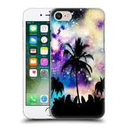 Official Haroulita Fantasy 1 Paradise Hard Back Case For Apple Iphone 7