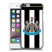 Official Newcastle United Fc Nufc 2016/17 Kit Home Hard Back Case For Apple Iphone 6 / 6S