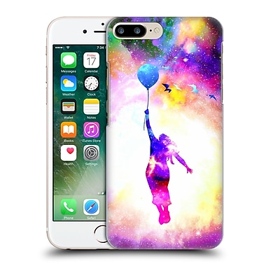 Official Haroulita Fantasy 2 Be Free Hard Back Case For Apple Iphone 7 Plus