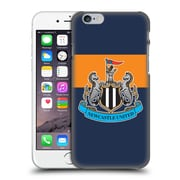 Official Newcastle United Fc Nufc 2016/17 Kit Change Hard Back Case For Apple Iphone 6 / 6S
