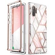 i-Blason Cosmo Marble Case for Galaxy Note 10 (G-N10-COS-MAR)