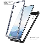 i-Blason Ares Black Case for Galaxy Note 10 Plus (G-N10P-ARES-BK)