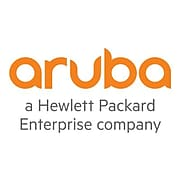 HPE Campus R3T20A AP Mount Adapter Kit for Aruba 550 Access Points, 10/Pack