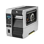 Zebra Technologies Industrial Printer (ZT61046-T210100Z)