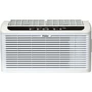Haier Serenity Series 6,000 BTU 115V Window Air Conditioner with Ultra Quiet Sound Package