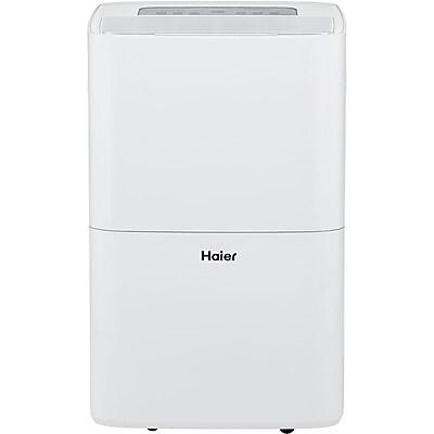 Haier Energy Star 70-Pint Dehumidifier 24056073