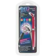 Tilt Stylus Pen Case Of 48 (RTL124852)