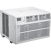 TCL Energy Star 18,000 BTU 230V Window-Mounted Air Conditioner with Remote Control